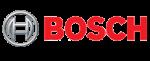 Bosch_logo-100