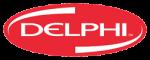 delphi-logo-100