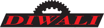 logo-diwali-web-3
