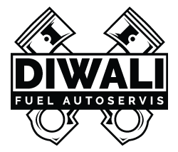 logo_diwali_final